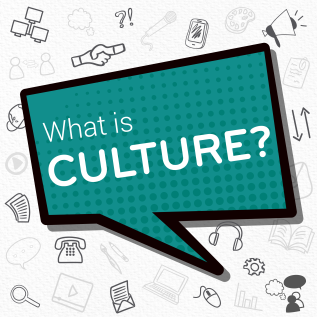 Culture-Podcast-Cover